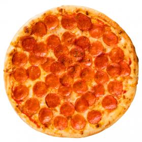 "Пицца ""Супер Пепперони"""