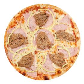 "Пицца ""Ромео"""