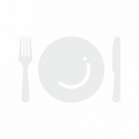 Салат из пекинской капусты с ветчиной и кукурузой(СРЕДА)