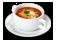 Супы и обеды